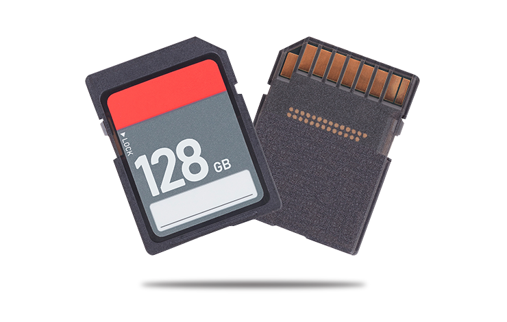 128SDcard_2.png