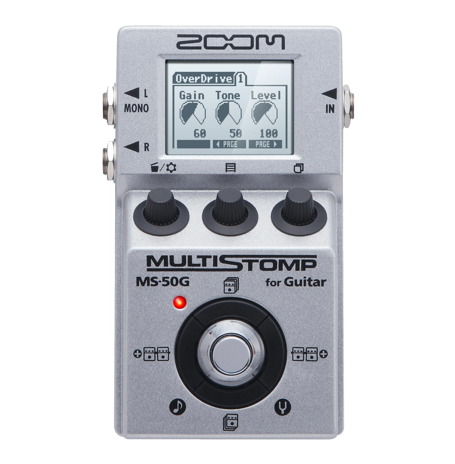 zoomcorp.com