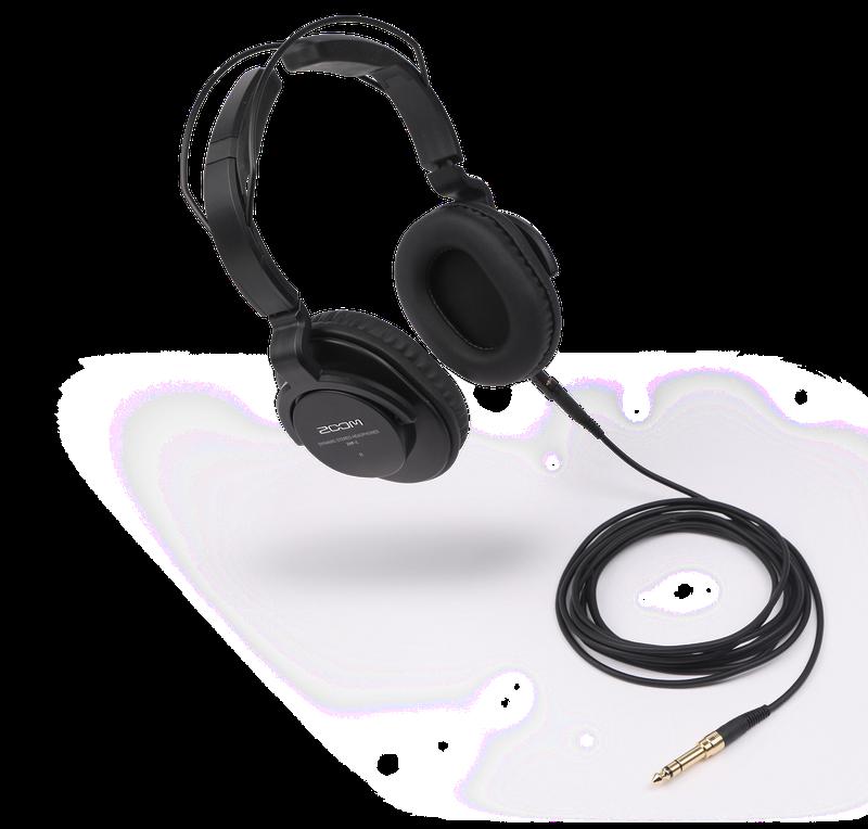 headphones_inset_2.png