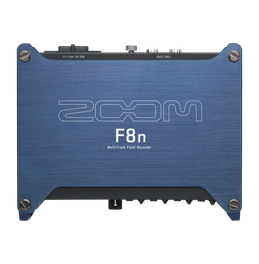 Product image of the F8n